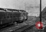 Image of means of transport United States USA, 1928, second 32 stock footage video 65675050754