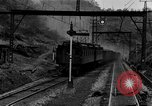 Image of means of transport United States USA, 1928, second 15 stock footage video 65675050755