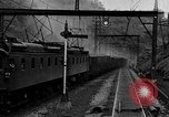Image of means of transport United States USA, 1928, second 18 stock footage video 65675050755