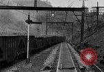 Image of means of transport United States USA, 1928, second 23 stock footage video 65675050755