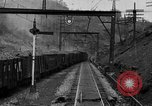 Image of means of transport United States USA, 1928, second 27 stock footage video 65675050755