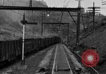 Image of means of transport United States USA, 1928, second 28 stock footage video 65675050755