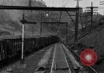 Image of means of transport United States USA, 1928, second 29 stock footage video 65675050755