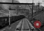 Image of means of transport United States USA, 1928, second 31 stock footage video 65675050755
