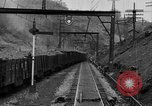 Image of means of transport United States USA, 1928, second 32 stock footage video 65675050755