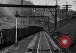 Image of means of transport United States USA, 1928, second 33 stock footage video 65675050755