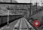 Image of means of transport United States USA, 1928, second 41 stock footage video 65675050755