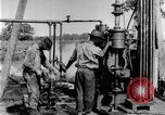 Image of The Story of Coal United States USA, 1919, second 56 stock footage video 65675050758