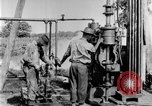 Image of The Story of Coal United States USA, 1919, second 59 stock footage video 65675050758