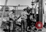 Image of The Story of Coal United States USA, 1919, second 60 stock footage video 65675050758