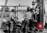 Image of The Story of Coal United States USA, 1919, second 61 stock footage video 65675050758