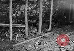 Image of coal mining United States USA, 1919, second 14 stock footage video 65675050760