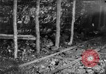 Image of coal mining United States USA, 1919, second 15 stock footage video 65675050760