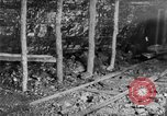 Image of coal mining United States USA, 1919, second 16 stock footage video 65675050760