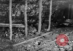 Image of coal mining United States USA, 1919, second 17 stock footage video 65675050760