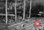Image of coal mining United States USA, 1919, second 18 stock footage video 65675050760