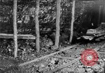 Image of coal mining United States USA, 1919, second 19 stock footage video 65675050760