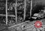 Image of coal mining United States USA, 1919, second 20 stock footage video 65675050760