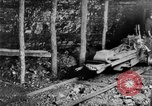 Image of coal mining United States USA, 1919, second 21 stock footage video 65675050760