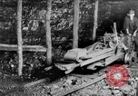 Image of coal mining United States USA, 1919, second 22 stock footage video 65675050760