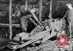 Image of coal mining United States USA, 1919, second 27 stock footage video 65675050760