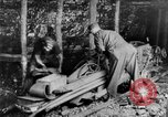 Image of coal mining United States USA, 1919, second 29 stock footage video 65675050760