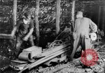 Image of coal mining United States USA, 1919, second 31 stock footage video 65675050760