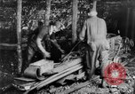 Image of coal mining United States USA, 1919, second 32 stock footage video 65675050760