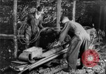 Image of coal mining United States USA, 1919, second 33 stock footage video 65675050760
