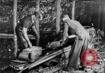 Image of coal mining United States USA, 1919, second 34 stock footage video 65675050760