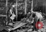 Image of coal mining United States USA, 1919, second 35 stock footage video 65675050760
