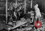 Image of coal mining United States USA, 1919, second 38 stock footage video 65675050760