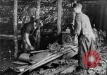 Image of coal mining United States USA, 1919, second 39 stock footage video 65675050760