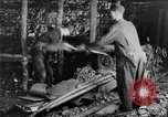 Image of coal mining United States USA, 1919, second 40 stock footage video 65675050760