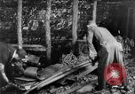 Image of coal mining United States USA, 1919, second 42 stock footage video 65675050760