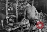 Image of coal mining United States USA, 1919, second 43 stock footage video 65675050760