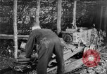 Image of coal mining United States USA, 1919, second 46 stock footage video 65675050760