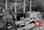 Image of coal mining United States USA, 1919, second 49 stock footage video 65675050760
