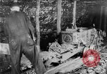 Image of coal mining United States USA, 1919, second 51 stock footage video 65675050760