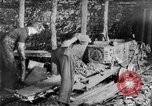 Image of coal mining United States USA, 1919, second 52 stock footage video 65675050760