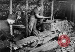 Image of coal mining United States USA, 1919, second 54 stock footage video 65675050760