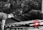 Image of coal mining United States USA, 1919, second 55 stock footage video 65675050760