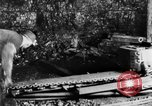 Image of coal mining United States USA, 1919, second 57 stock footage video 65675050760
