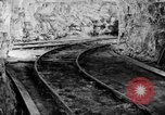 Image of coal mining United States USA, 1919, second 3 stock footage video 65675050761