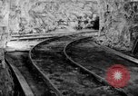 Image of coal mining United States USA, 1919, second 5 stock footage video 65675050761