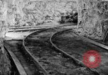 Image of coal mining United States USA, 1919, second 6 stock footage video 65675050761