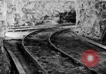 Image of coal mining United States USA, 1919, second 7 stock footage video 65675050761