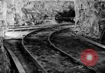 Image of coal mining United States USA, 1919, second 8 stock footage video 65675050761