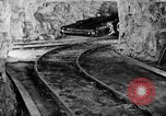 Image of coal mining United States USA, 1919, second 10 stock footage video 65675050761
