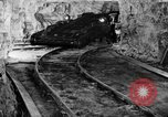 Image of coal mining United States USA, 1919, second 13 stock footage video 65675050761